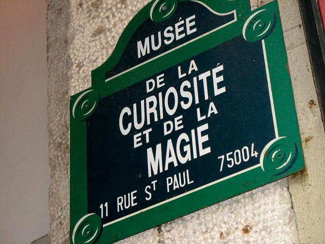 musee-de-la-curiosite-et-de-la-magie_paris-2