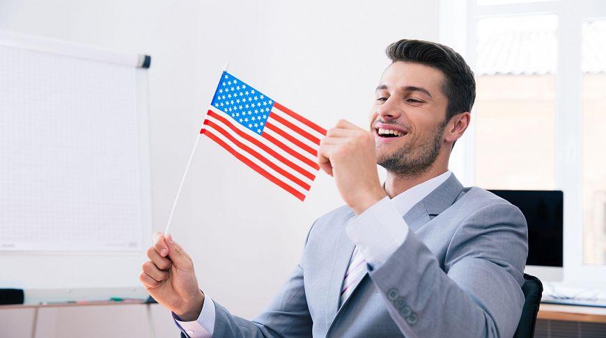 Как легально переехать в США — 6 способов